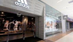 Adidas 11 248x144 - Perú: Adidas renueva su tienda en Mall Aventura Santa Anita