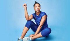 Adidas Ambassador Hannah Bronfman 240x140 - Adidas refuerza su apuesta por el público femenino
