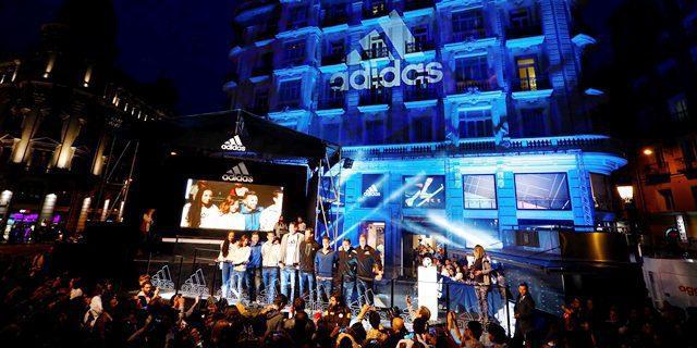 Adidas-Gran-Via-01
