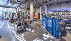 Adidas Originals tienda 635 240x140 - Adidas abrirá más tiendas Originals en el Perú