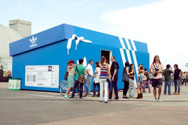 Adidas-pop-up-store