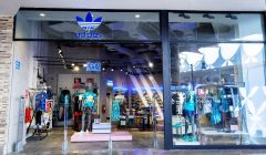 Adidas7 1 240x140 - Perú: Estas son las provincias donde Adidas ingresaría con tiendas franquiciadas