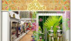 Agua Bendita tienda 240x140 - Agua Bendita planea ingresar al mercado ecuatoriano este 2018