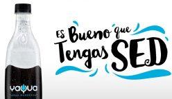 Agua Yaqua