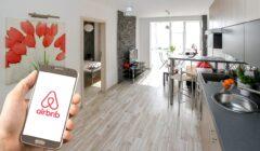 Airbnb 1 240x140 - La caída de Airbnb en solo seis semanas a causa del Covid-19