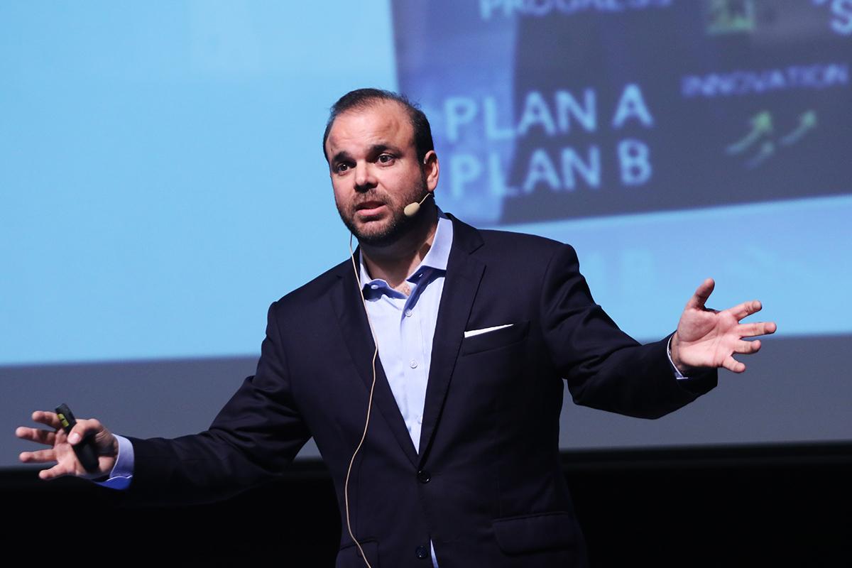 Alan Toledo Ocampo Amazon - Los planes de Amazon para ampliar sus negocios online en Sudamérica