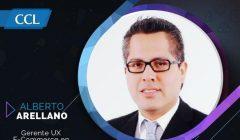 Alberto Arellano ecommerce web Sodimac Perú 240x140 - Las provincias podrían superar el 50% de las ventas e-commerce en Perú