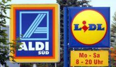 Aldi-Lidl
