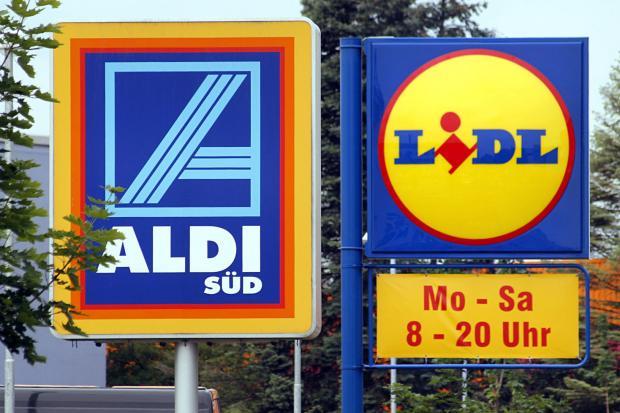 Aldi-Lidl-discounters-Frankfurt-Main