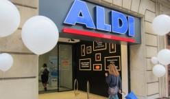 aldi-primer-supermercado-ciudad-barcelona_96621