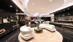 Aldo-Co-luxury-watches-and-jewellery-retailer-Lima-Peru
