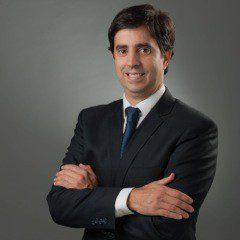 Aldo Espejo
