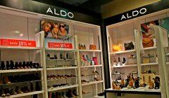 Aldo Peru Retail 240x140 - Aldo se expande en la región y desembarca en Argentina y Trinidad y Tobago