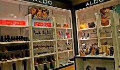 Aldo Peru Retail 248x144 - Aldo se expande en la región y desembarca en Argentina y Trinidad y Tobago
