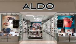 Aldo tienda exterior 728 248x144 - ALDO refuerza presencia en Bolivia con su sexta nueva tienda