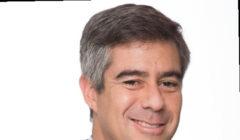 Alejandro Camino