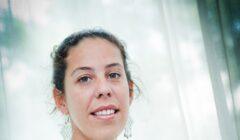 Alessandra Canessa