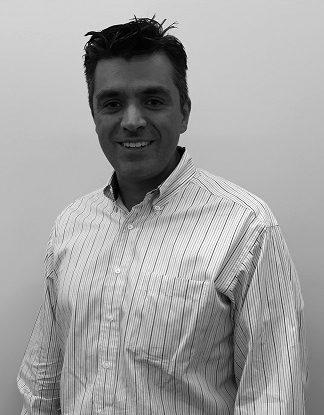 Alex-Castañeda bn