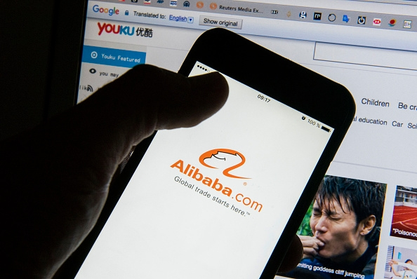 Alibaba planea fortalecer sus negocios a través del Youtube chino