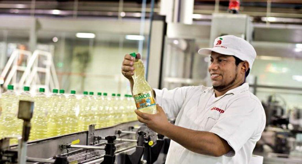 Alicorp 2 - Conozca las empresas que se unen a las prácticas de reciclaje en el Perú