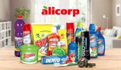 Alicorp compra Intradevco 240x140 - Ventas de Alicorp alcanzaron los S/2,226 millones tras compra de Intradevco