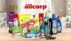 Alicorp compra Intradevco 248x144 - Ventas de Alicorp alcanzaron los S/2,226 millones tras compra de Intradevco