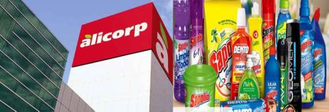 Alicorp compra a Intradevco 1 e1549303269298 - Perú: Alicorp emitirá bonos por US$ 500 millones para refinanciar deuda por adquisición de Intradevco