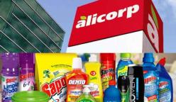 Alicorp compra a Intradevco