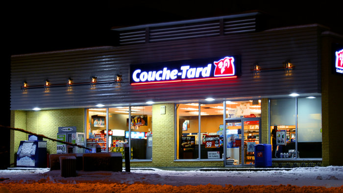 Alimentation_Couche-Tard-169