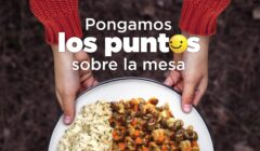 banco de alimentos perú