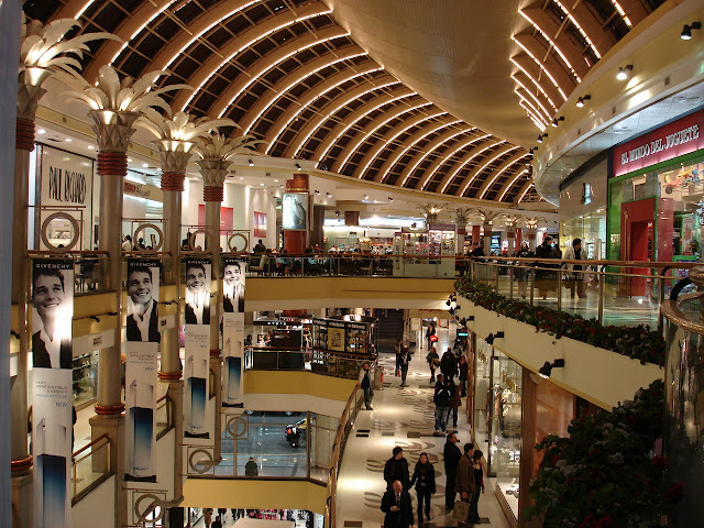 AltoPalermo-Peru-Retail