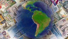 Riesgos de invertir en América Latina
