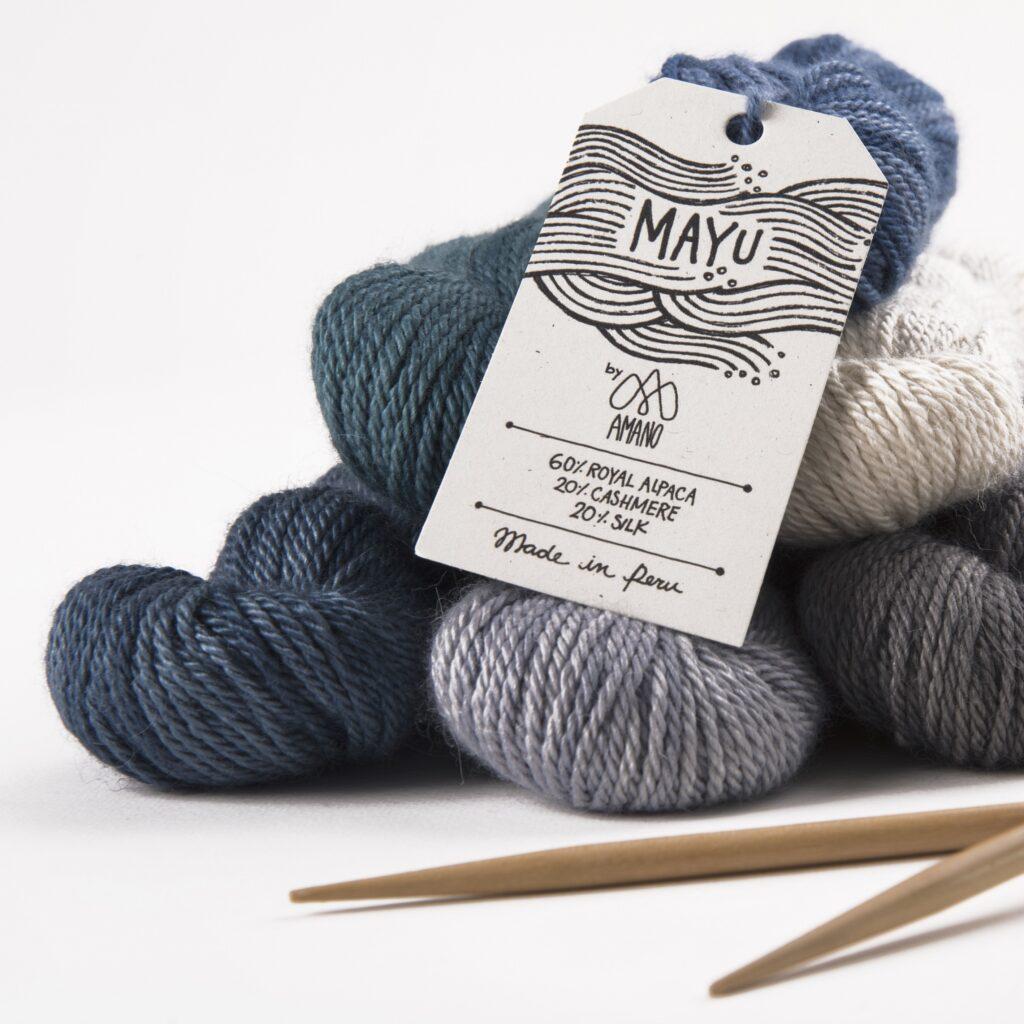Amano Mayu 1024x1024 - Marca peruana de tejidos duplicó sus ventas en Estados Unidos en 2019