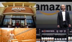 Amazon 2 3 e1537064880623 240x140 - ¿Qué es el 'Efecto Amazon' y cómo influirá en los retailers?