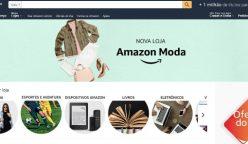 Amazon Brasil