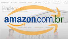 Amazon Brasil 240x140 - Amazon venderá toda su gama de productos en Brasil