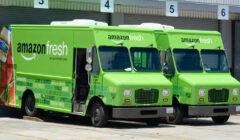 Amazon Fresh llevaría el supermercado directamente a hogares españoles 240x140 - Amazon Fresh llevaría el supermercado directamente a hogares españoles