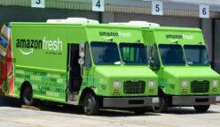 Amazon Fresh llevaría el supermercado directamente a hogares españoles 248x144 - Amazon Fresh llevaría el supermercado directamente a hogares españoles