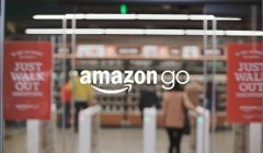 Amazon Go 6 240x140 - Tres lecciones de Amazon Go para el  sector retail