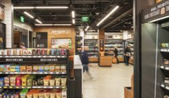 Amazon Go FINAL 248x144 - Amazon abrirá un supermercado tradicional