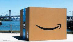 Amazon Perú Retail 240x140 - La estrategia de Amazon en Latinoamérica: Consecuencias para los retailers y fabricantes