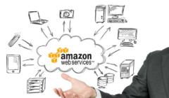 Amazon envios gratis