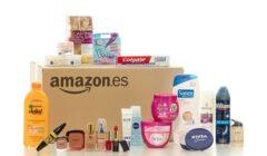 Amazon amplió oferta online en cosmética y cuidado personal 240x140 - Amazon amplió oferta online en cosmética y cuidado personal