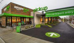 Amazon fresh beta 240x140 - ¿Cuál es la estrategia de Amazon para la venta de alimentos frescos?