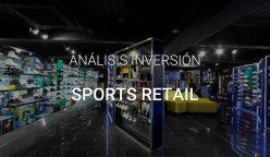 Análisis de la inversión en Sports Retail 248x144 - España: El retail deportivo se consolida con nuevos puntos de venta