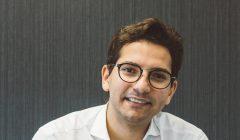 """AnalyticsBaja 42 240x140 - """"La venta eficiente basada en soluciones tecnológicas aumentará la competitividad de las tiendas"""""""