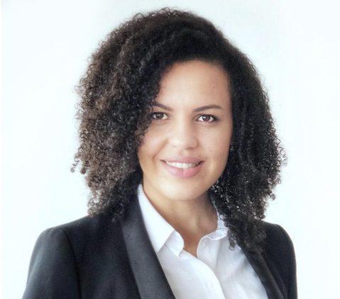 Annie Muñoz 1 - nielsen 2020