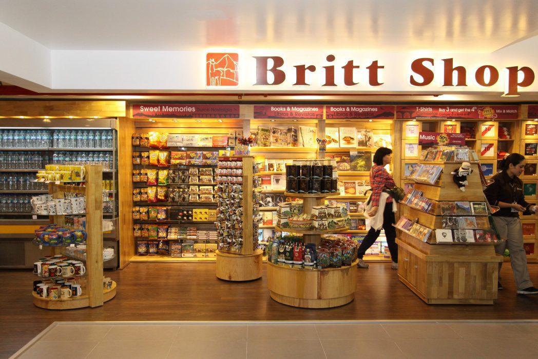 Apertura Britt Arequipa (3)