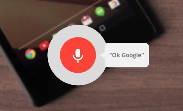Aplicaciones de Google aumentarían ventas de comercios minoristas (2)