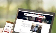 App Efletex 240x140 - Logística: Efletex lanza la primera APP de este rubro en Perú